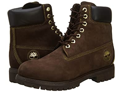 timberland shoe size