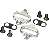 Shimano SH56 SPD Cleat Set