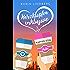 Herzklopfen inklusive - Kaffee von Jake: Liebesroman