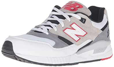a58303ee Amazon.com | New Balance Men's 530 Lost Mixes Collection Lifestyle ...