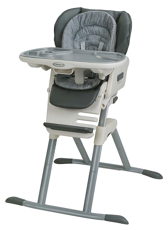 Baby high chair graco - Baby High Chair Graco 10