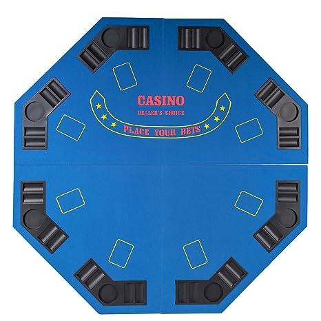 Flip 2012 parthenay poker