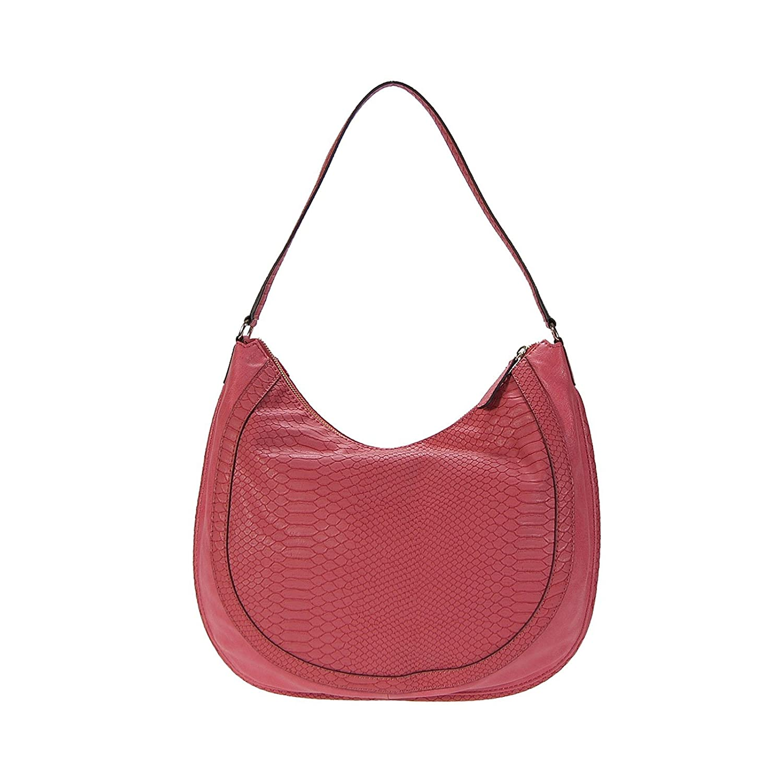 Guess Cisely Handbag Black