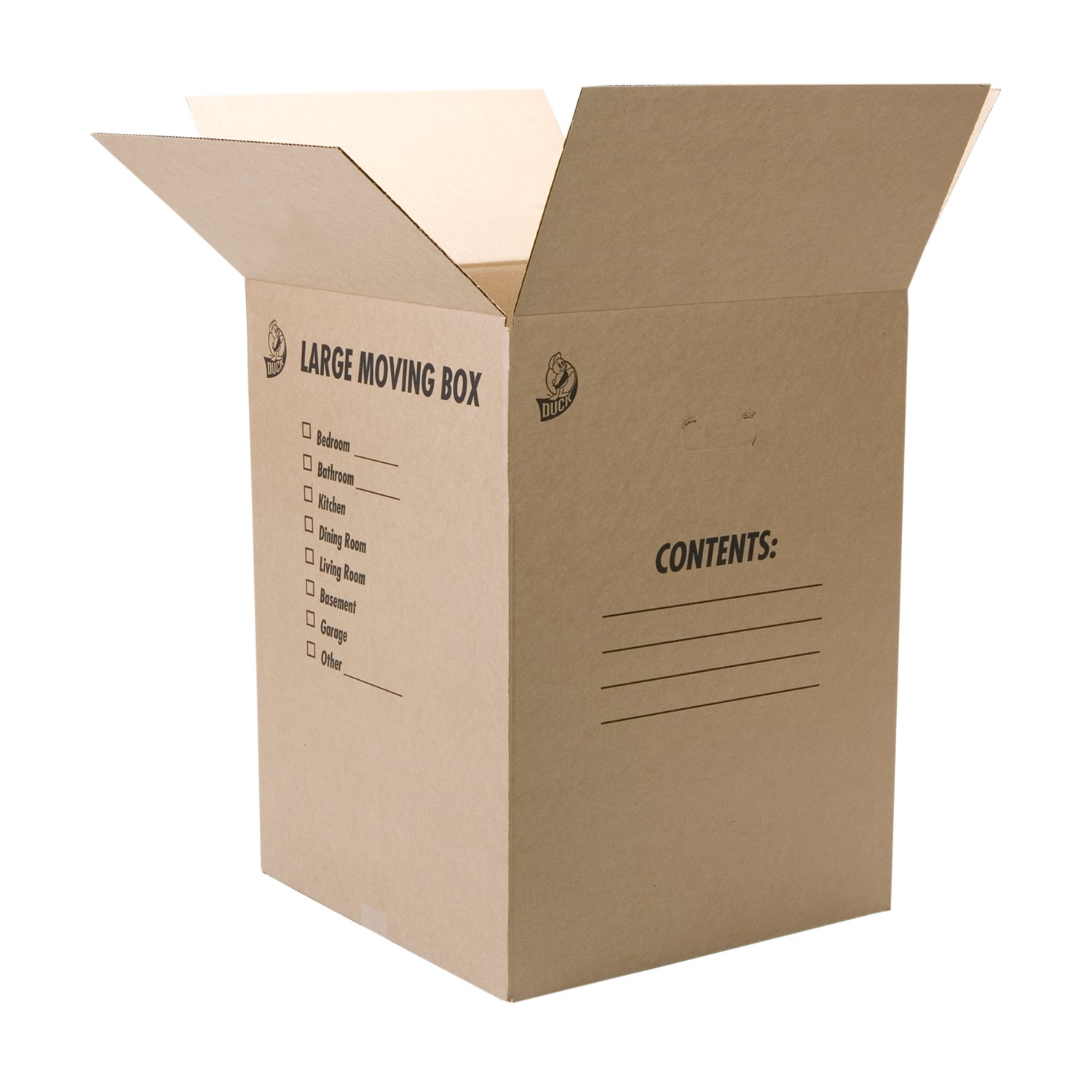 amazon com corrugated boxes packaging shipping supplies