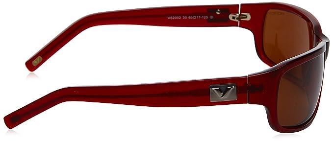 Viceroy Vs-2002-30, Gafas de Sol para Mujer, Marrón, 60: Amazon.es: Ropa y accesorios