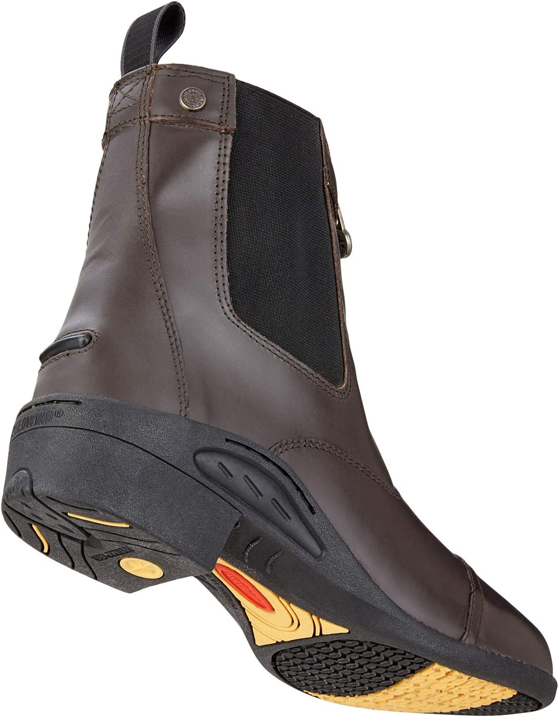 Stivali di Gomma Bambini Beck Ritter 491/_05