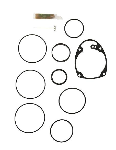 Hitachi 18001 O Ring Parts Kit For NV45AB Nailer