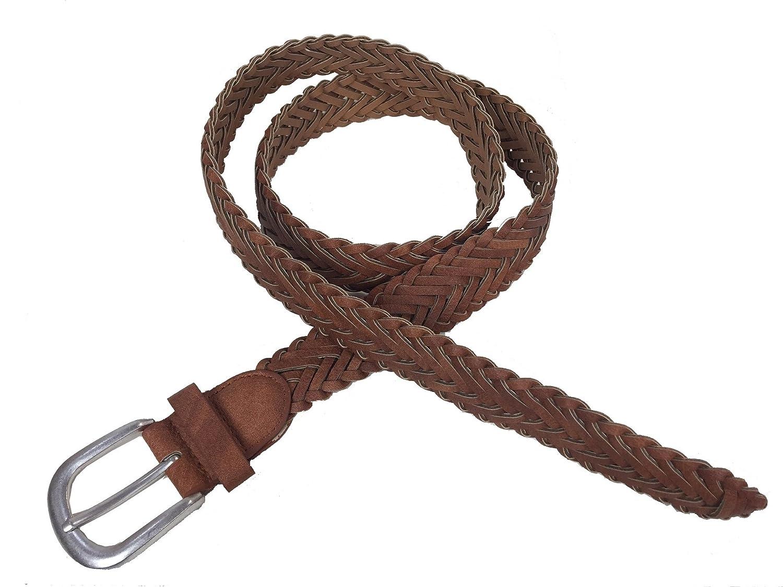 CALIYO Cinturón - para mujer