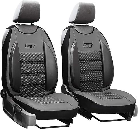 Gsc Sitzbezüge Universal Schonbezüge 1 1 Kompatibel Mit Mitsubishi Asx Auto