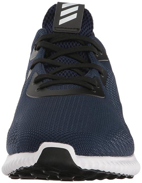 Amazon.com | Adidas Performance Men's Alphabounce M Running Shoe | Road  Running