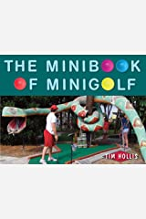 The Minibook of Minigolf Paperback