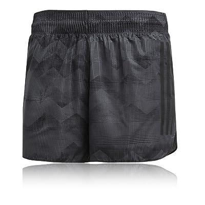 adidas Ce0355 Short Homme