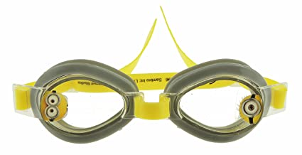 9a3ab0f793 MinionsAmazon Natación Para NiñosDiseño De Ajustables Gafas PTOXukZi
