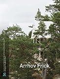 2G: Arrhov Frick