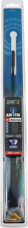 Sumex tme3001/Auto Antenne f/ür AM//FM M
