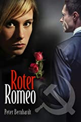 Roter Romeo: Thriller (German Edition) Kindle Edition
