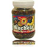 Chief Kuchela Caribbean Pickles 355ml