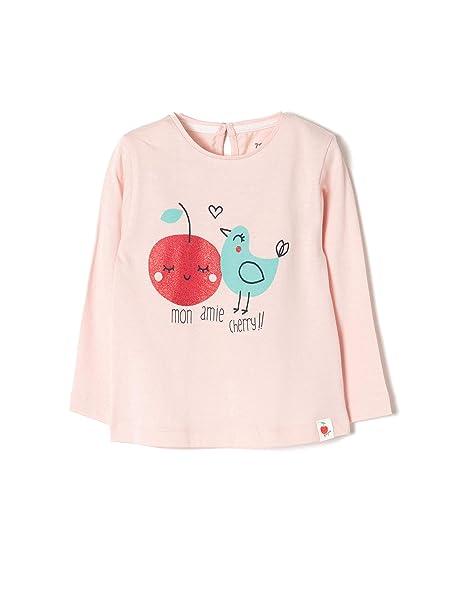 ZIPPY T-Shirt Bimba