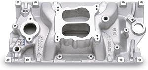 Edelbrock-2116-Performer-Vortec-Aluminum-Intake-Manifold
