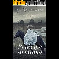 Conto - Príncipe Arminho