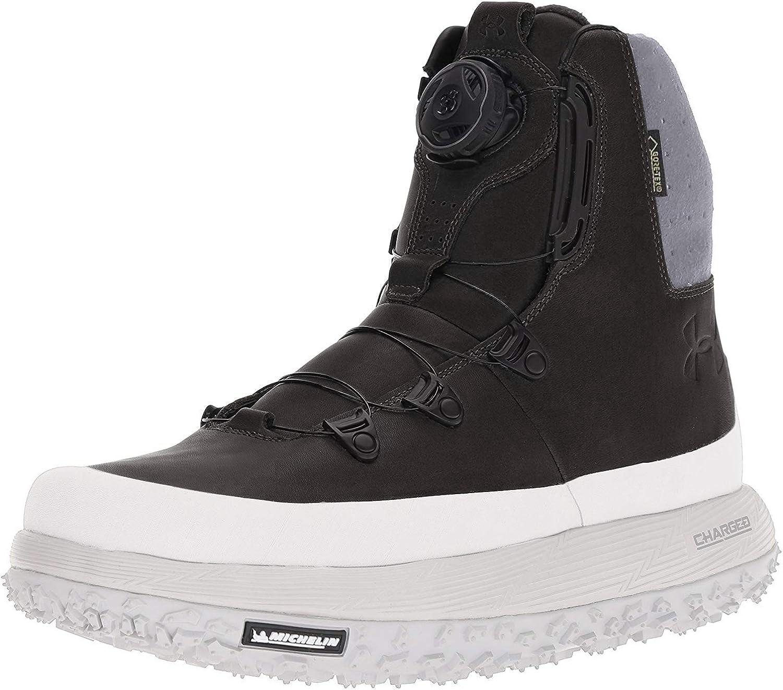 Nike Manoa Leather Big Kids Bq5372-001