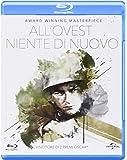 All'ovest niente di nuovo (Edizione Limitata) (Blu-Ray)