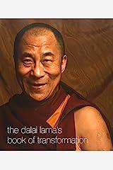The Dalai Lama's Book of Transformation Kindle Edition
