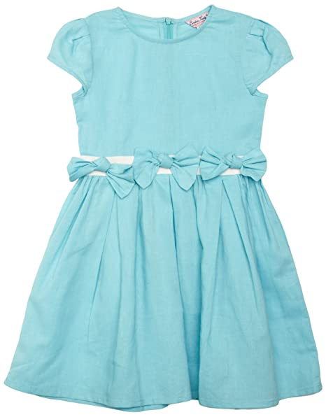 Accesorios para un vestido color azul turquesa