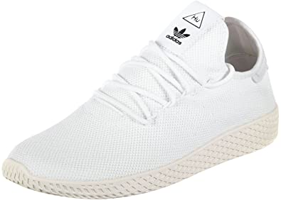 release date: f0146 af509 adidas PW Tennis Hu, Chaussures de Fitness Homme