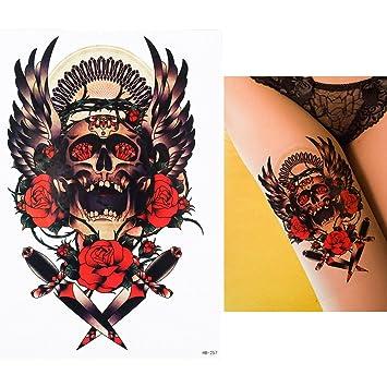 männer tattoos oberarm