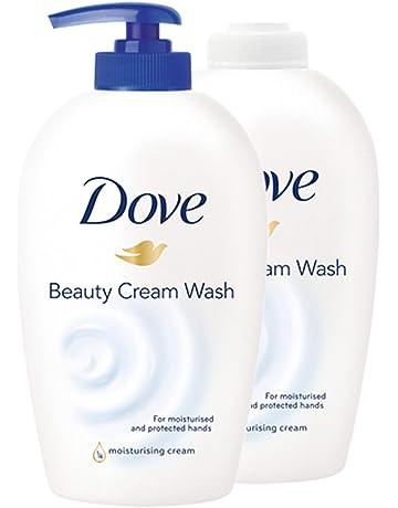 Pastillas de jabón y jabón líquido para manos | Amazon.es