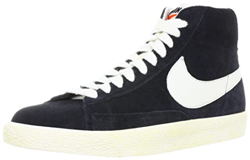 Nike Blazer High Vintage 375722001 c16ccdab4cd