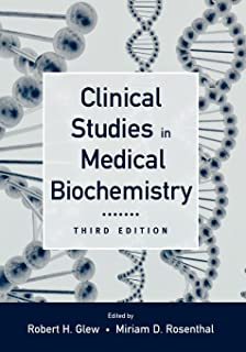 Cases in biochemistry kathleen cornely 9780471322832 amazon customers who bought this item also bought fandeluxe Choice Image