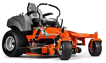 Amazon.com: Husqvarna mz54 25HP 747 CC motor Kohler Base de ...