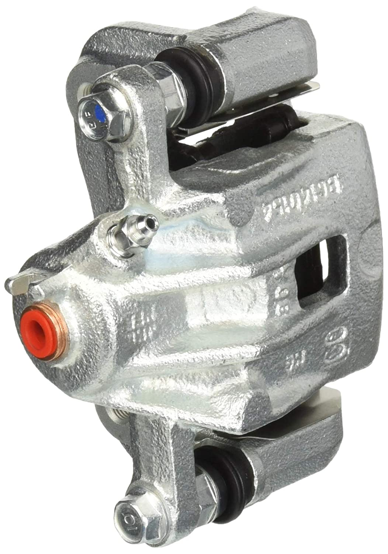 Raybestos RC12761C RPT Rust Prevention Technology Brake Caliper Bracket