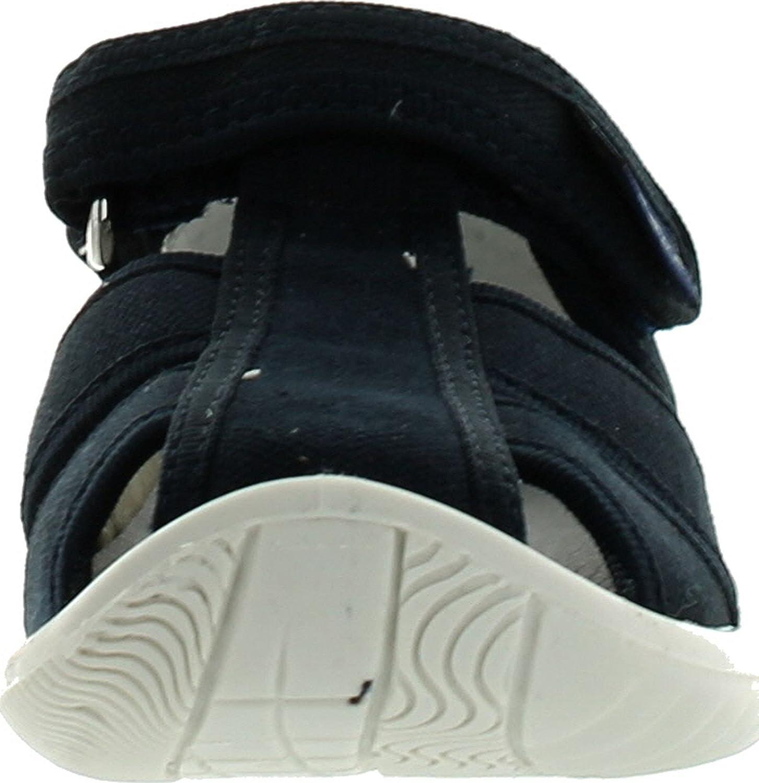 Naturino 7785 Sandal K Naturino Footwear 7785 Toddler//Little Kid