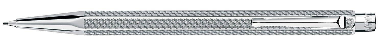 カランダッシュ シャープペンシル エクリドール キューブリック 0004-377 0.7mm 正規輸入品 キューブリック  B0042T9P0G