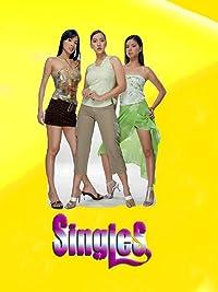 singles watch online