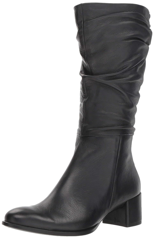 ECCO Damen Shape 35 Slouch Hohe Tall Stiefel Hohe Slouch Stiefel e5a0a8