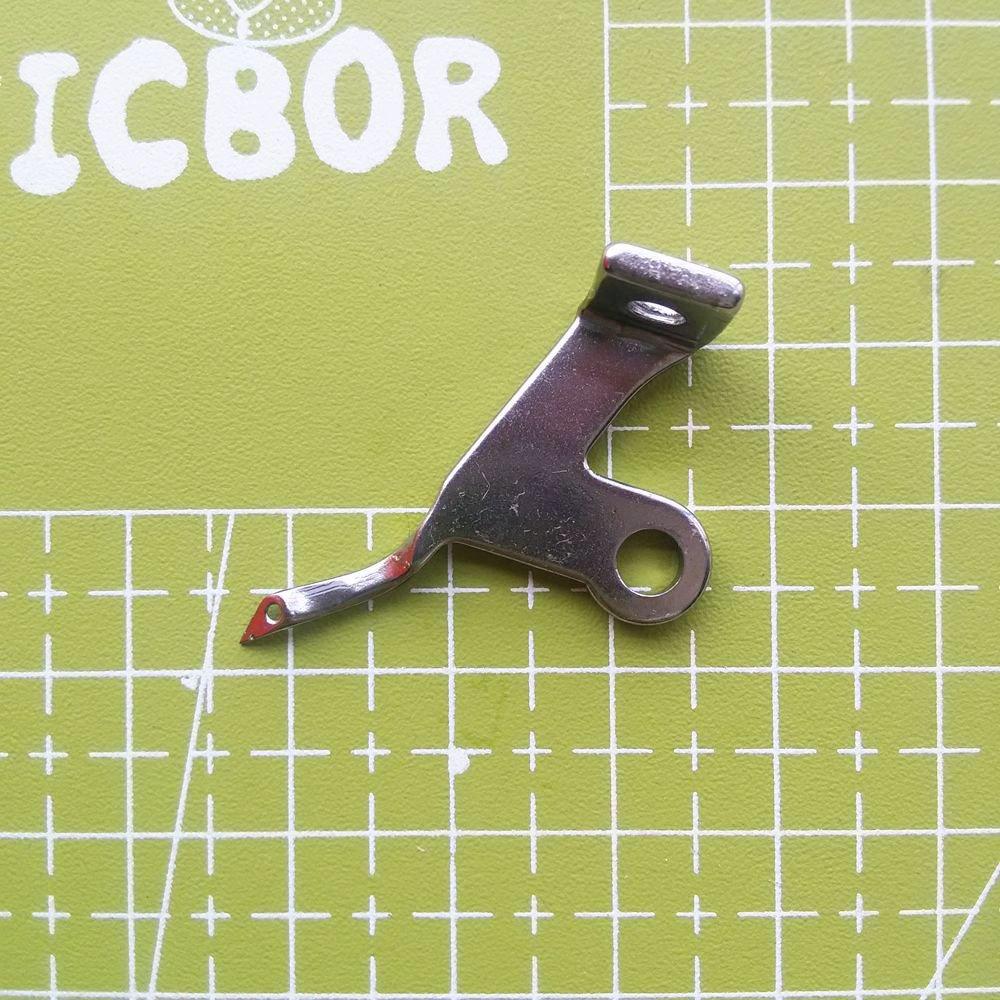YICBOR Upper Looper 550568 for Singer Serger 14CG744,14CG754,14SH744,14SH754 Alt# 416327101 93-415505-68