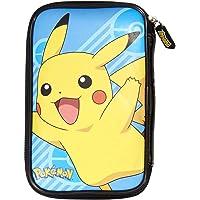 Bigben Interactive - Funda De Transporte Pokemon Con