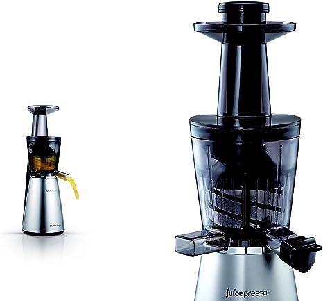 : Best Juicer Juicepresso Platinum Cold Press