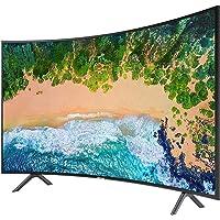 'Samsung ue55nu7372courbée 55Smart TV Ultra HD Europe