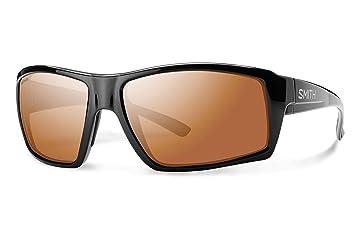 b12f7a6683e61 Smith Optics Challis Sunglasses