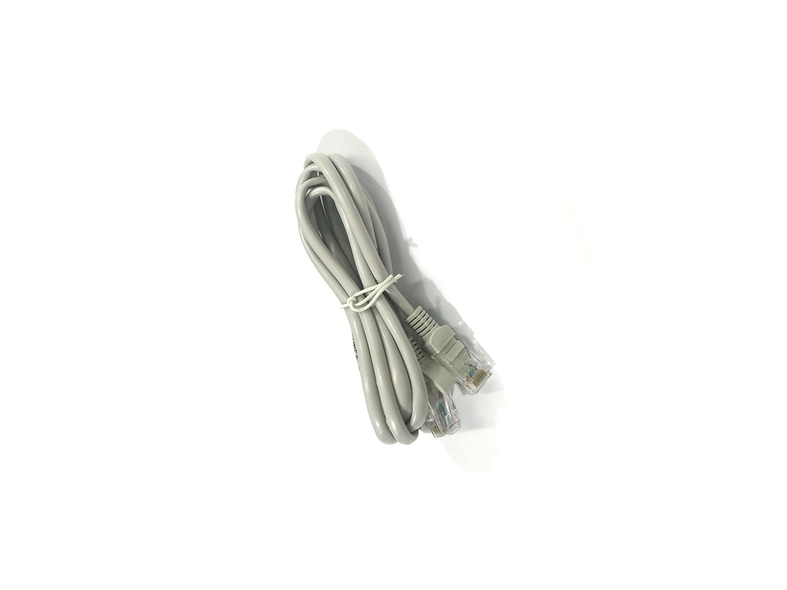 Network Cable for WiFi Repeater 750M