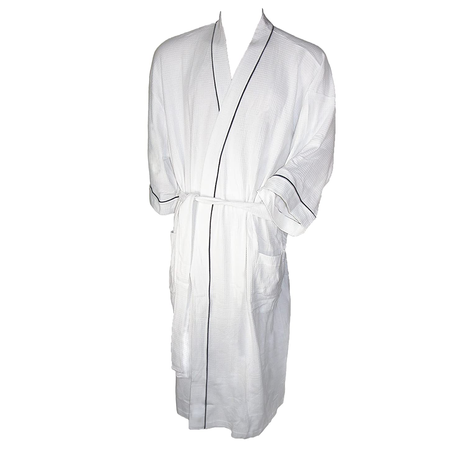 Amazing Mens Extra Long Dressing Gown Contemporary - Wedding and ...