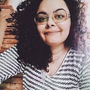 Mylena Araújo