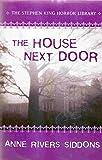 House Next Door
