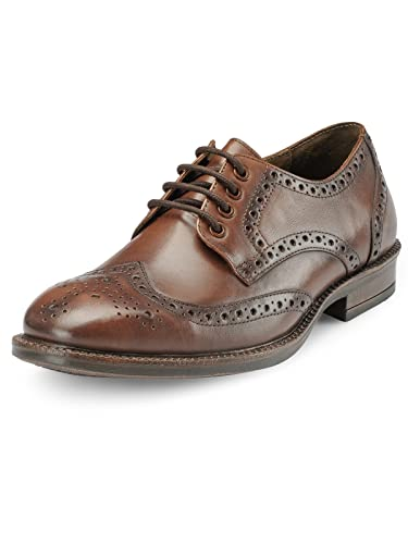 Buy Teakwood Coffee Formal Shoes for Men Online United States Best Prices Reviews TE854SH08AOPINDFAS
