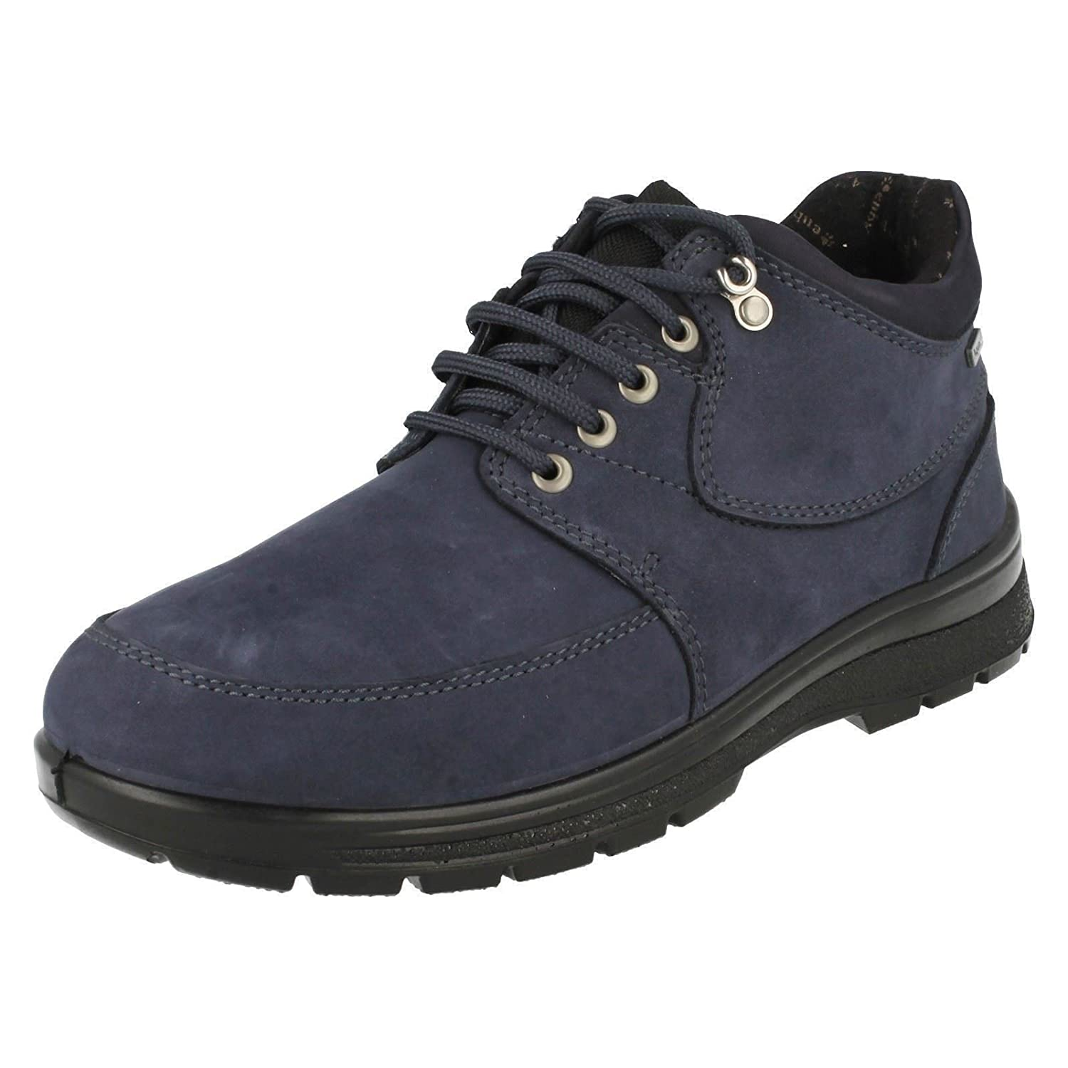 564ceffbe95a Padders Summit Womens Waterproof Ankle Boots  Amazon.co.uk  Shoes   Bags
